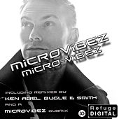 Micro-Vibez by Microvibez