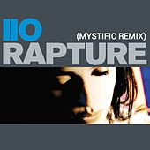 Rapture (Mystific Remix) by iio
