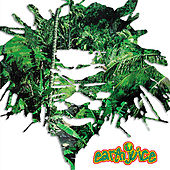 Earthjuice by Various Artists