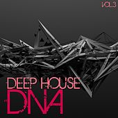 Deep House DNA, Vol. 3 by Various Artists