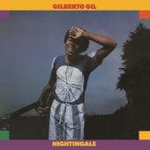 Nightingale von Gilberto Gil