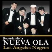 Recordando la Nueva Ola by Various Artists