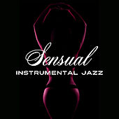 Sensual Instrumental Jazz – Calming Jazz, Romantic Date, Jazz Music for Lovers, Chilled Waves by Soft Jazz