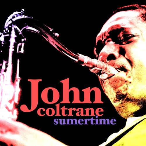 Summertime de John Coltrane