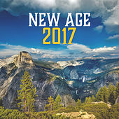 New Age 2017 – Nature Sounds, Relaxing Music, Zen, Relaxation, Massage, Meditation, Bliss, Calming Music by New Age