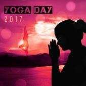 Relaxamento Zen – New Age Música, Zen Serenidad, Meditacion Reiki by Reiki
