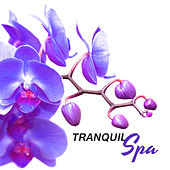 Tranquil Spa – Relaxation Wellness, Nature Sounds to Calm Down, Relax, Pure Mind, Healing Body, Anti Stress Music by Massage Tribe