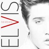The Hits Vol. 1 von Elvis Presley
