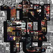 El Tributo EP von Various Artists