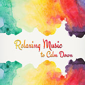 Relaxing Music to Calm Down – Inner Peace, Stress Free, Beautiful Memories by New Age