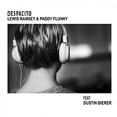 Despacito by Lewis Ramsey & Paddy Flunky