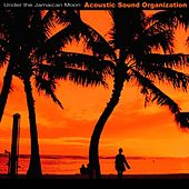 Under the Jamaican Moon by Acoustic Sound Organization