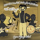 Bendy and the Ink Machine: The Old Song by Logan Hugueny-Clark