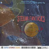 Stellar Fantasies by Tara King Th. (tkth)