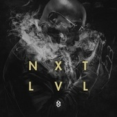 Nxtlvl by Azad