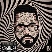 Under The Influence by Junior Sanchez