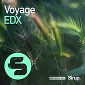 Voyage by EDX