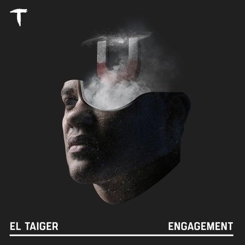 Engagement de El Taiger