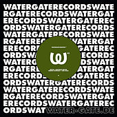 Watergate Remixes 01 by Various Artists