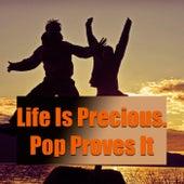 Life Is Precious. Pop Proves It de Various Artists