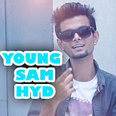 Young Sam Hyd by Various Artists