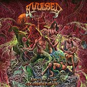 Night of the Living Deathgeneration by Avulsed
