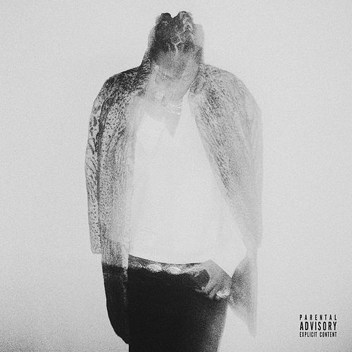 Hndrxx by Future