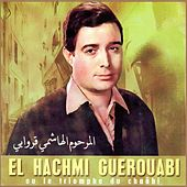 Le triomphe du Chaâbi by Hachemi Guerouabi
