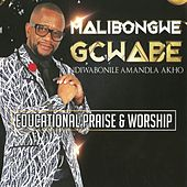 Ndiwabonile Amanndla Akho ( Educational Praise & Worship) by Malibongwe