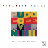 Alfabeto falso by Various Artists