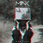 Natural Remixes by Mink