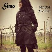 Mi fa male by Simo