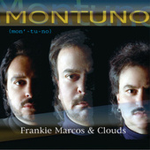 Montuno by Frankie Marcos
