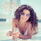 Mallorca Lounge 2017 von Various Artists