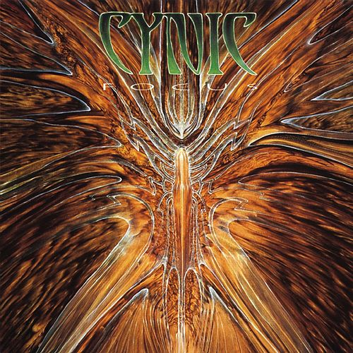 Focus [Expanded Edition] by Cynic