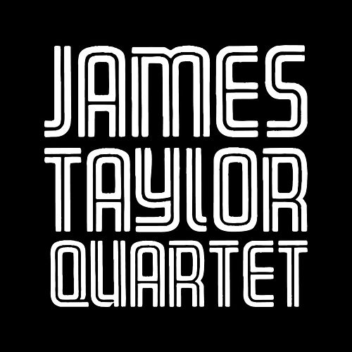 Bootleg by James Taylor Quartet