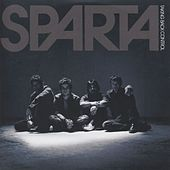 Play & Download Taking Back Control by Sparta | Napster