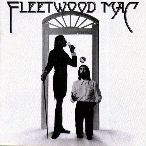 Fleetwood Mac by Fleetwood Mac