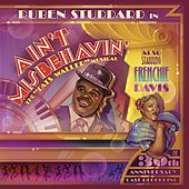 Play & Download Ain't Misbehavin': The 30th Anniversary Cast Recording by Various Artists | Napster