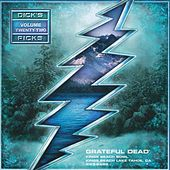 Play & Download Dick's Picks, Vol. 22: Lake Tahoe, 2/23-2/24/1968 by Grateful Dead | Napster