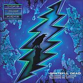 Play & Download Dick's Picks, Vol. 23: Baltimore, MD 9/17/72 by Grateful Dead | Napster