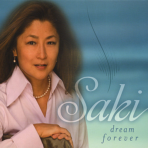 Play & Download Dream Forever by Saki Kono | Napster