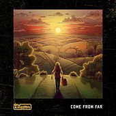 Come from Far by New Kingston