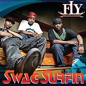 Play & Download Swag Surfin' by F.L.Y. - Fast Life Yungstaz | Napster