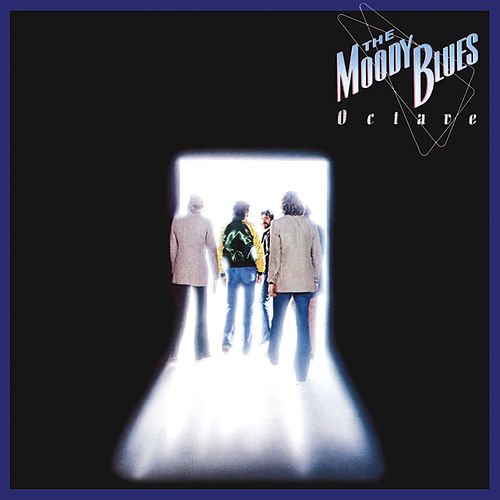 Play & Download Octave by The Moody Blues | Napster