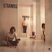 Play & Download Nomadness by The Strawbs | Napster