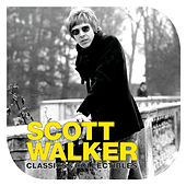 Play & Download Classics & Collectibles by Scott Walker | Napster