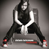 Play & Download Masterplan by Stefanie Heinzmann | Napster