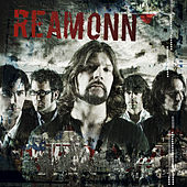 Play & Download Reamonn by Reamonn | Napster
