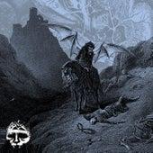 7 Reece Mews - Single by Integrity